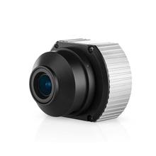 MegaVideo® G5 is the company's fifth generation of MegaVideo® camera systems