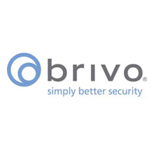 Brivo's cloud-based access control system currently services over 6 million users and over 100,000 access points