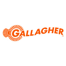 Gallagher's Asia sales team is a multi-cultural, multi-lingual, group with a wealth of experience in the security industry