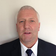 Downes has amassed 12 years' strong sales experience working with brands such as Lyreco and Newey & Eyre