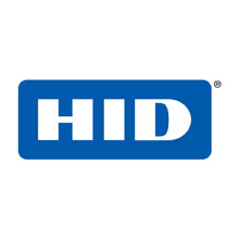 HID Global will demonstrate its solutions in Booth #F11 at the Queen Elizabeth II Conference Centre in London, U.K., June 9 – 11, 2015