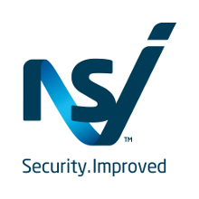 NSI's Guarding Gold approval, demonstrates commitment to employee welfare through the adherence of sector standards, and business excellence