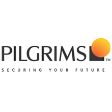 Pilgrims beat its previous score with the Security Industry Authority's Approved Contractor Scheme & International Organisation for Standardisation's audit with outstanding marks