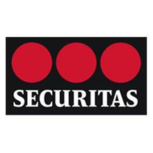 securitas security company
