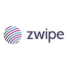 Zwipe Access biometric cards can be issued to key staff & personnel providing enhanced security benefits of 2-factor biometric authentication without any changes to existing access control system