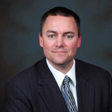 Stab has been with AlliedBarton since 2008, and has served as Vice President of Business Development throughout this tenure