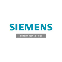 The Siemens Building Technologies Division will be participating as a lead sponsor and exhibitor of the event