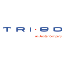 Tri-Ed, an Anixter Company, is proud to announce the availability of Arecont products throughout its North American branch network