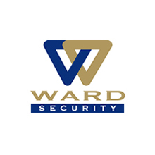 With a regional office in Kent, Ward Security has local knowledge to make the security process easier for the visit