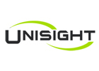 Unsight logo