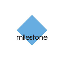 Milestone Systems is a global industry leader in open platform IP video management software