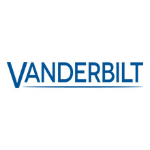 Vanderbilt currently supplies and supports in excess of 9,000 customers and has a portfolio that comprises over 2,000 products