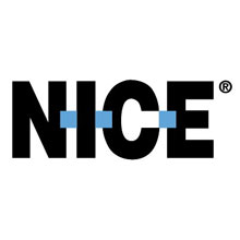 This divestiture will allow NICE to focus on its key markets and enterprise software business as part of the execution of its long-term strategic plan