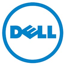 The combination of Dell and EMC creates an enterprise solutions powerhouse