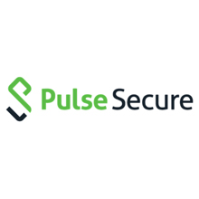Pulse Secure solutions are unique, in offering the customer easy to deploy and rigorously governed access solutions for modern BYOD and Cloud environments