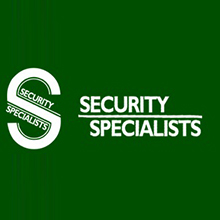 Visitors to www.securityspecialists.com will now find more extensive information on the Company's complete line of commercial and residential security product