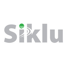 Siklu's 60, 70/80GHz radios were selected as they transmit on different frequencies than WiFi