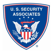 U.S. Security Associates, through its affiliate Andrews International, has also recently established operations in Honduras and Nicaragua