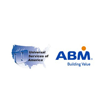 Based in Houston, Texas, ABM Security is one of the top 10 largest security service providers in the U.S