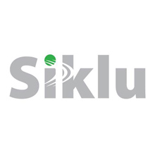 Siklu joins Axis Communications Technology Partner Program