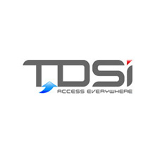 Thierry's appointment is part of TDSi's continued export growth