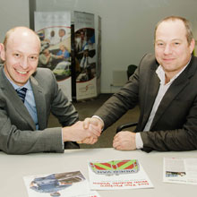 Synectics and Vemotion first came together on a project for Wakefield Council