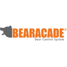 BEARACADE door control system is suitable for corporate workplace environment, government building, hospitals and university settings