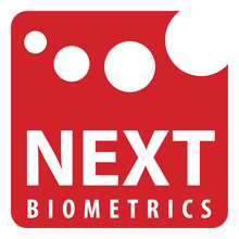 NEXT is a leader in high-performance low-cost fingerprint sensors based on its patented technology