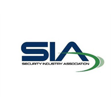 John Stroia of SIA will present recipients with the SIA Chairman's Award and SIA Committee Chair of the Year Award