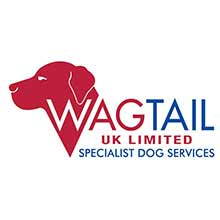 Wagtail's customers include the UK Border Force for whom they provide live body detection teams
