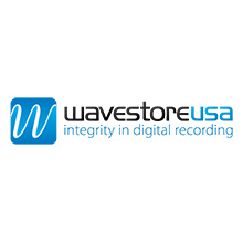 WavestoreUSA's partnership with Global Surveillance Systems will serve its large base of security installers and integrators