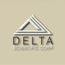 Delta Scientific will also offer maintenance training on-site during its Delta Trade Show event