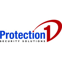 Matt Cooper will report directly to Joseph Sanchez, Senior Vice President of Customer Operations, Protection 1