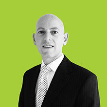 Paul has worked in the security industry since 1997, previously working for Norbain, NUUO Inc and Dedicated Micros Ltd
