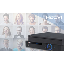 Under the new agreement Exar is licensed to design, manufacture and sell HD analogue video solution utilising HDVCI