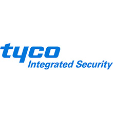 TycoIS will orchestrate all of the security product procurement and service in the planned security renovation at STAPLES Center