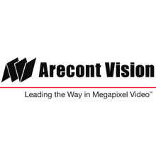 Arecont Vision's Project Registration Programme is built on an easy to use on-line tool