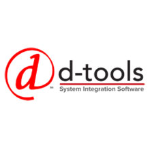 Mr. Stearns brings over 20 years of executive leadership to his role at D-Tools