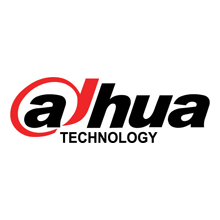 Dahua Technology is a Safety City project recommended brand and one of China's most influential security companies