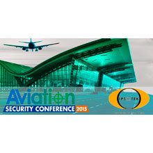 The deployment of Ipsotek's range of sophisticated video analytics meets the needs of aviation security