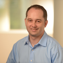 Jeff is a highly experienced executive and the most senior Pulse executive to brief in Europe