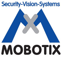 MOBOTIX AG, a leading manufacturer of digital high-resolution, network-based video security systems