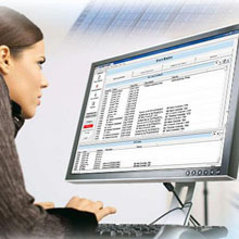 Sielox's Pinnacle Access Control Platform, which has become the go-to solution for Small-to-Medium Business (SMB)