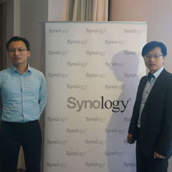 The Synology 2016 conferences will be held across 17 countries, providing a chance to develop closer customer relationships with attendees