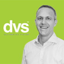 DVS are becoming industry known for their excellent customer service with 16 new recruits in 2015