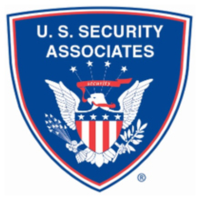 The new Segway and T3 courses are part of approximately 700 training courses available through USA Security Academy