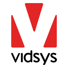 The integration with the Vidsys software platform creates enhanced capabilities for our customers