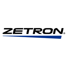 Zetron will showcase audio-recording systems for all dispatch and radio traffic as well as CAD and mobile CAD systems