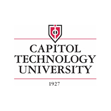 Quantum Secure's predictive analysis and PIAM solutions are installed in the ICAM Laboratory at Capitol Technology University