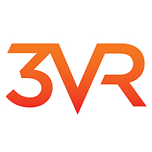 3VR's VisionPoint VMS now supports popular 360-degree cameras from Arecont Vision, Axis Communications, Sony Electronics and Vivotek